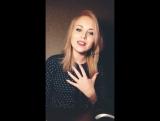 Екатерина Ручкина( Эдуард Асадов)-как много тех, с кем можно лечь в постель