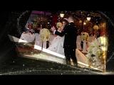 Свадьба Артур и Диана Wedding day A&D