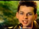 Depeche Mode - Stripped (WWF Club ARD 07.03.1986)