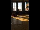 Борьба САМБО 08.10.2017 Заринск