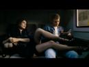 «Чужая» |2010| Режиссер: Антон Борматов | драма, криминал