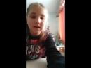 звоним фейкам Ольга Бузова, Open kids, Саша Спилберг, Марьяна Ро