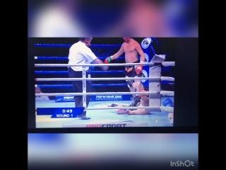 Г.Будва,Черногория 2007 г,сборная России против сборной Балканских стран