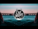 Skrillex Poo Bear - Would You Ever (Team EZY Remix)