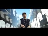 Noize MC - Марафон (Remix Wooden Production)