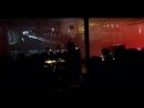 09.12.2017 - BARDOSENETICCUBE - Российско-Финский фестиваль Трансфер 01