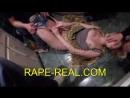 реальное изнасилование на вписке видео принуждают избивают заставляют минет орал анал ебут насилуют трахают юную школьницу