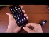 Meizu M6s полный обзор! Сравниваем камеры с Meizu M6 Note, Xiaomi Redmi 5, 5 Plus! Review
