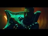 Cosculluela Feat. Maluma - Solo a Solas (Videoclip Oficial)