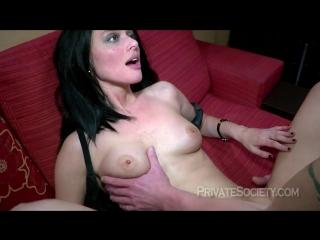 Онлайн порно секс вечеринки партихардкор