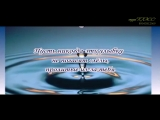 ВИДЕО-СЪЁМКА ВЫПУСКНЫЕ КЛАССЫ В ШКОЛАХ. ( см. в 1080). Ведущий и ди-джей на выпускные вечера. 9043812069