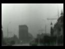 АлисА - Дождь и я, видео к концерту.mp4