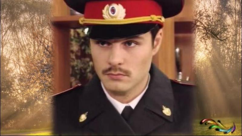 Евгений Пронин и головной убор