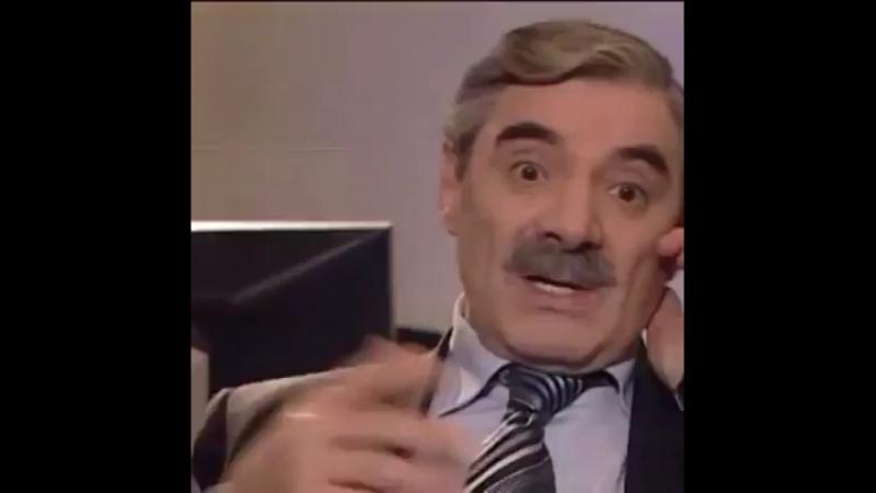 Александр Панкратов- Чёрный. Анекдот
