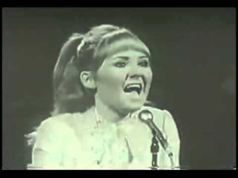 1967.10.15.Lulu - To Sir With Love/USA