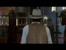 "кф ""Харли Дэвидсон и ковбой Мальборо"" (Harley Davidson and the Marlboro Man), 1991"