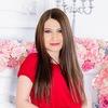 Veronika Murtazina