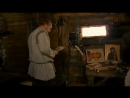 Сериал Охотники за иконами Серии 1 6