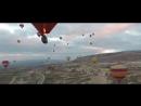 Festival KaZantip 2018 in Antalya (Kemer) - promotion video