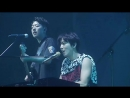 2017 FNC KINGDOM-MIDNIGHT CIRCUS - CNBLUE Cut