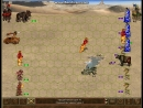 Rashka vs Alkin 1 4 Fan Battle homm3