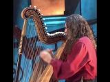 Это надо слушать с хорошим звуком! Концерт Yanni! Скрипка - Самвел Ервинян и Сайака Катсуки