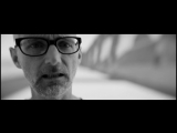 Moby - Like A Motherless Child (Official Video)