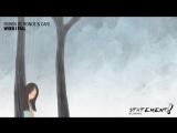 Ruben de Ronde & Cari - When I Fall