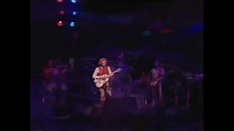 Jethro Tull Live at Golders Green Hippodrome 1977 Remastered