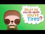 If Youre Happy and You Know It _ Nursery Rhymes _ Songs for Children _ The Kiboomers