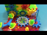 Funny Bricks Toys Learning Kids Play - Cheap Toys T