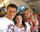 Денис Косяков фото #19