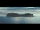 Остров проклятых. Трейлер