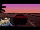 [Azot] GTA 6 НА СЛАБОМ ПК: ОБЗОР НОВОЙ GTA TI BETA 2