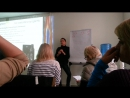 семинар 7