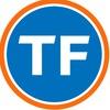 TopFranchise.ru – Лучшие франшизы России