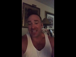Billy herrington aniki years [gachimuchi & jojo]
