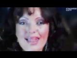 VINYLSHAKERZ One Night In Bangkok (Official Video)