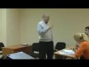 Селуянов В Н Калланетика  Система оздоровления