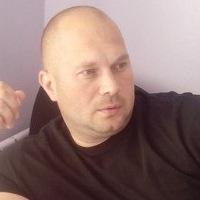 Олег Дутов