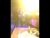 Ruslan Egorov — Live