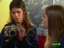 Мятежный дух сер-л 2002-2003, Аргентина сезон 2 эпизод 32