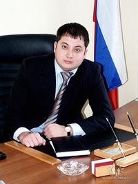 Андрей2506