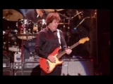 Gary Moore in the project Paul Rodgers - Muddy Water Blues_ A Tribute To Muddy W