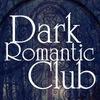 Dark Romantic Club - Moscow
