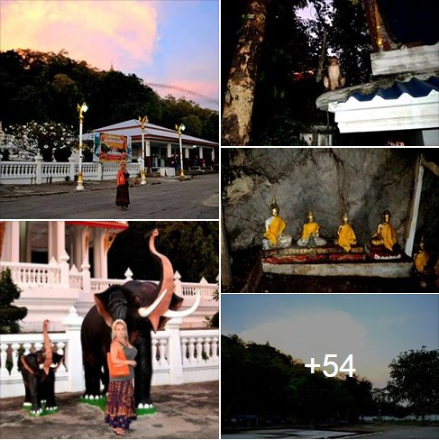 пляж - Елена Руденко (Валтея). Таиланд.  Фото и видео, а также мои впечатления, отзывы, советы и т.д. N3Uf8yUKOXQ