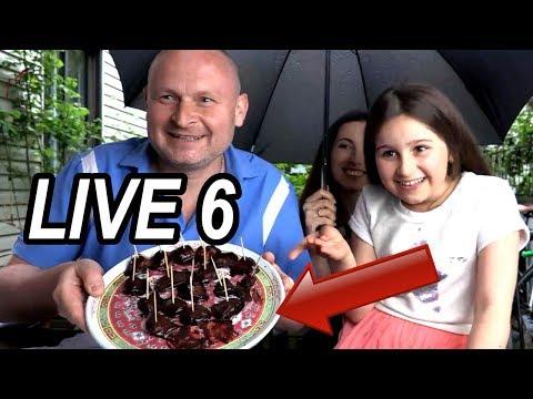 ✅CQMI en Direct Live 🖐Dimanche 27 mai 2018 ⚡Les Erreurs commises - Numéro 6