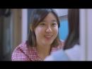 Я веб-дорама 1/6 Южная Корея 2017 озвучка STEPonee