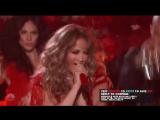 Jennifer Lopez - Lets Get Loud (Live At One Voice 10142017)