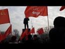 Старт 6 ноября в Комсомольске-на-Амуре